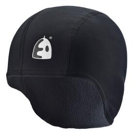 Etxeondo Skull Cap black
